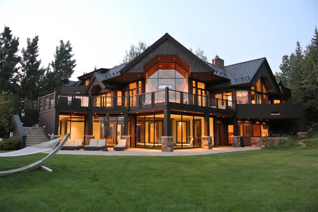 World S 20 Most Expensive Homes