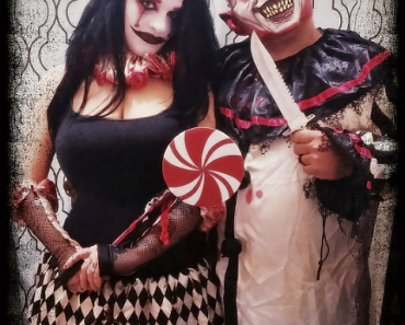 creepy-halloween-couple-costumes-14